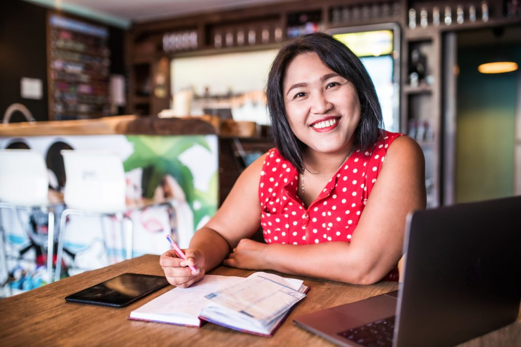 Shop Like a Pro for Bookkeeping Software Options