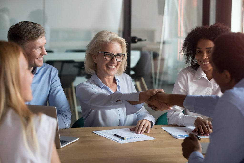 What Is Succession Planning—and How Do You Do It?